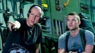 Avatar : Première victoire pour James Cameron accusé de plagiat pour