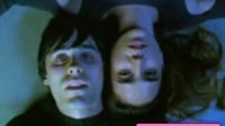 Cartel, Requiem for a Dream, Scarface... La thème de la drogue au cinéma (VIDEOS)