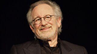 Un film sur Moïse réalisé par Steven Spielberg ?