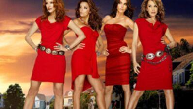 Desperate Housewives : La dernière saison ?