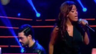 Samedi soir on chante Goldman : les 3 meilleures prestations (VIDEOS)