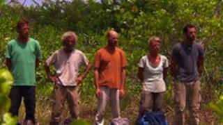 Audiences : la finale de Koh Lanta galvanise TF1