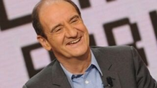 Pierre Lescure : Un talk-show ambitieux sur Paris Première