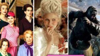 Quel film regarder ce jeudi soir à la télé ? (VIDEOS)