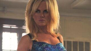 Nicole Kidman : Le mot qu'elle refuse de prononcer dans son dernier film...