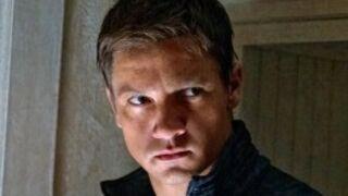 Jason Bourne : La saga ne s'arrêtera donc jamais !
