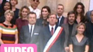 Canal+ : Son amusante bande-annonce de rentrée (VIDEO)