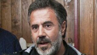 José Garcia jouera dans le remake français de Starbuck