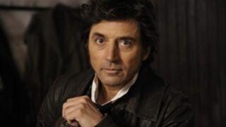TF1 : Pas de suite pour Vidocq