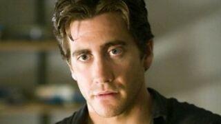 Jake Gyllenhaal explorera la face sombre de Los Angeles dans Nightcrawler
