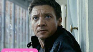 Jason Bourne : Le remplaçant de Matt Damon est-il à la hauteur ? (VIDEO)