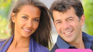 Karine Le Marchand et Stéphane Plaza : Leur duo arrive sur M6