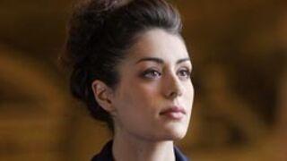 Sofia Essaïdi tourne la suite d'Aïcha