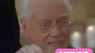 Premières images de JR (Dallas) dans Desperate Housewives (VIDEO)