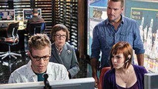 La saison 5 de NCIS : Los Angeles débarque ce soir sur M6 en remplacement de Perception