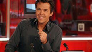 France 2 : nouvelle émission culturelle à 18h ?