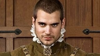 Un acteur des Tudors sera le prochain Superman au cinéma