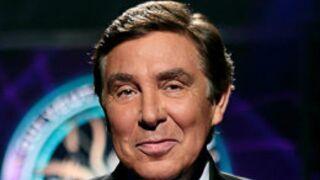 Audiences : TF1 plus fort que Le grand show de Johnny Hallyday
