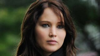 Hunger Games 2 : Retour sur la carrière de Jennifer Lawrence (16 PHOTOS)