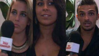 Les Marseillais à Miami : Plus forts que les Ch'tis ? Ils répondent ! (VIDEOS)