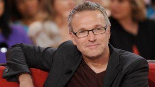 """Laurent Ruquier à propos d'Eric Zemmour : """"Il est tombé dans sa propre caricature"""""""