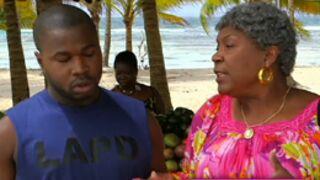 Les îles d'en face : Voici le teaser de la nouvelle mini-série de France Ô (VIDEO)