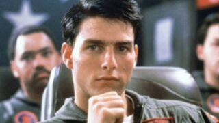 Tom Cruise dans Top Gun 2 ?