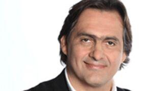 Emmanuel Chain condamné pour diffamation