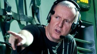 James Cameron touche le pactole avec Avatar
