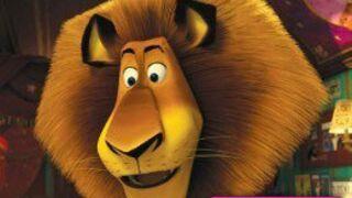 Madagascar 3 : Le DVD arrive ! (VIDEO)