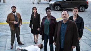Pas de saison 2 pour Jo, la série avec Jean Reno