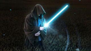 Star Wars VII : découvrez les affiches imaginées par des fans (PHOTOS)