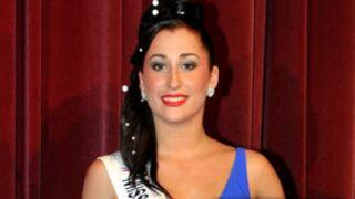 Miss Prestige National 2014 : Les dix premières Miss en maillot (16 PHOTOS)