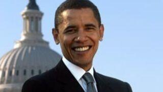 Obama : dispositif spécial de France 2