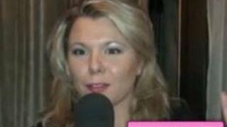 Cindy Lopes (Secret Story 3), bientôt dans les Anges de la télé-réalité 6 ? (VIDEO)