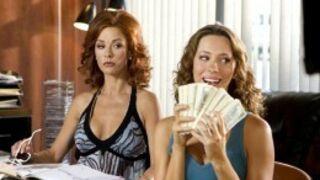 Las Vegas : Quand la ville du péché séduit le cinéma !