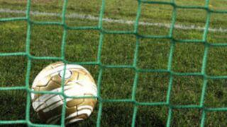 Ligue des Champions : Jouable pour le PSG, difficile pour Lille et Montpellier