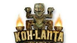 Koh Lanta 8 : le casting