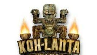 Koh-Lanta : qui a été éliminé ? Le résumé de l'épisode 3