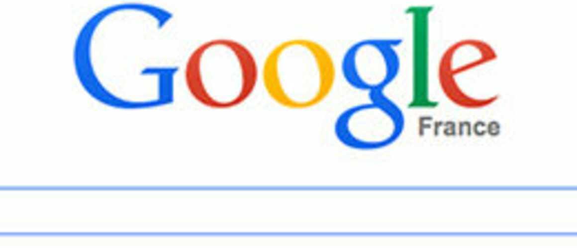 je cherche google