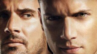 Prison Break : le point sur la saison 4