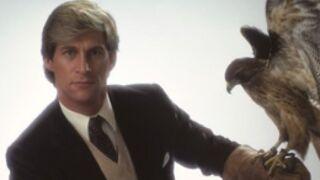 Mort de Simon MacCorkindale, star de Manimal
