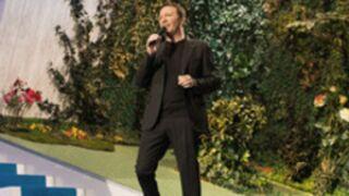 Audiences : TF1 et Arthur en tête
