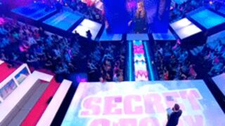 Audiences : Secret Story 6 n'atteint pas 20% de parts de marché ! (TF1)