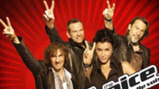 The Voice : Les nouveautés de la saison 2...