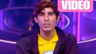 Vidéos : les pires candidats de Nouvelle Star
