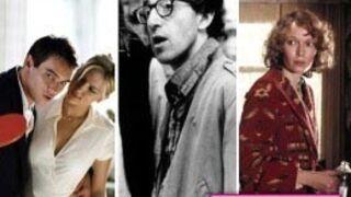 Blue Jasmine : notre top 5 des films de Woody Allen ! (VIDEOS)