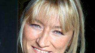 Christine Bravo fustige l'émission Quatre mariages pour une lune de miel (TF1)