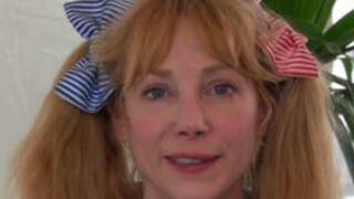 Julie Depardieu prédit la mort de son père dans cinq ans