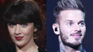 Les chanteurs français furieux contre les chaînes télé !
